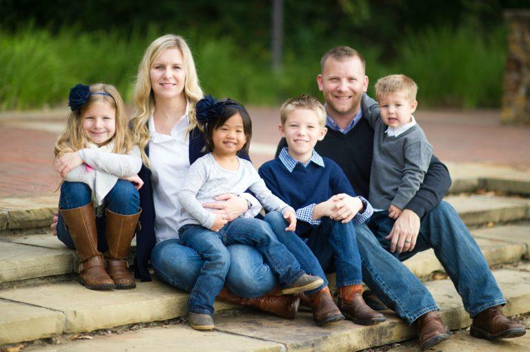 Nichols-family-768x511