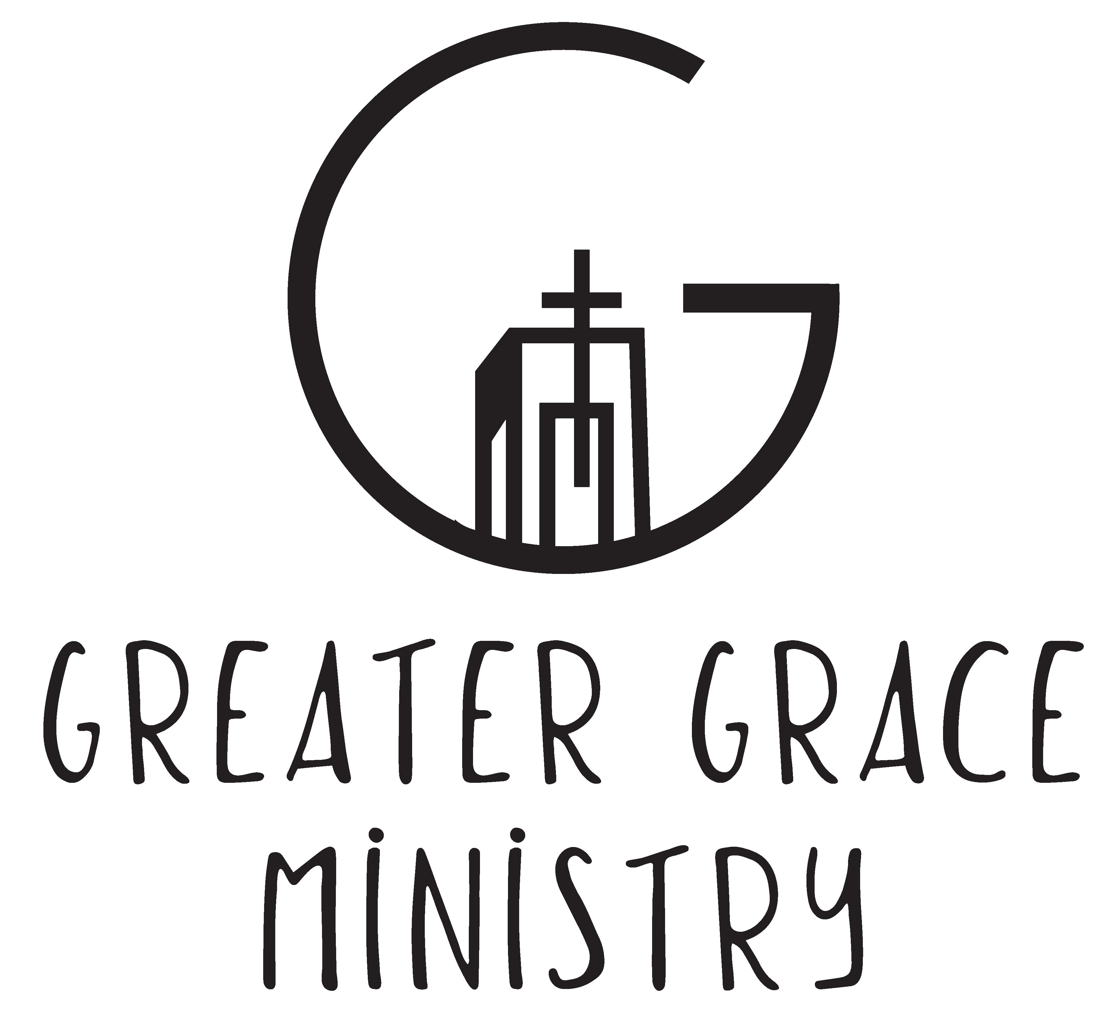 GGM logo
