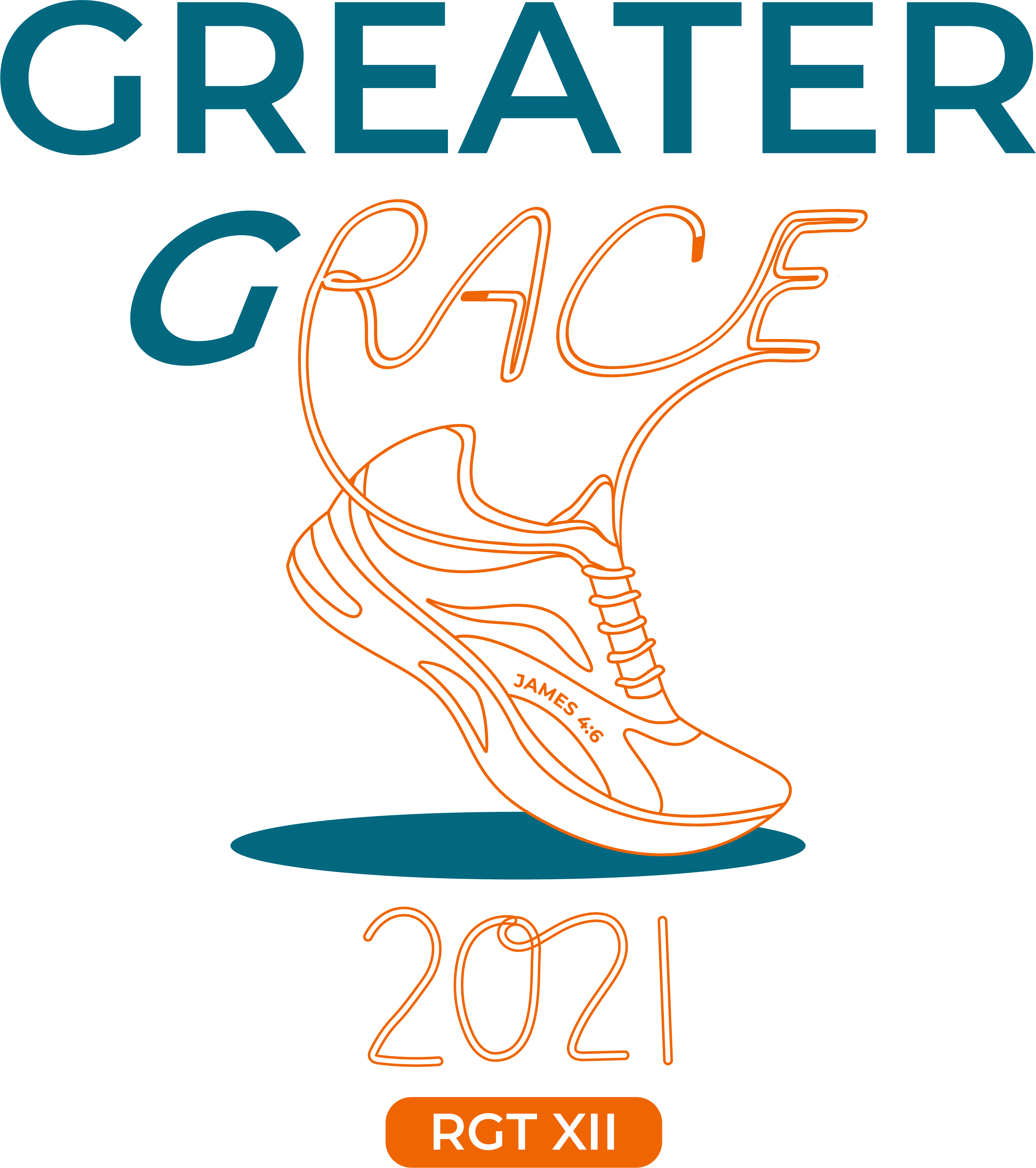 GREATERGRACE-16